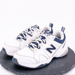 New Balance 609 Men's Shoe Size 11EEEE